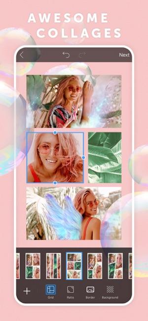 #1 - صور من البرنامج
